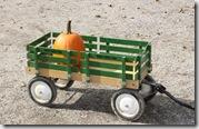PumpkininWagon