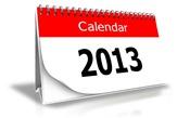 2013_desk_calendar_800_6761