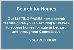 CT Home Search