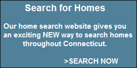 Ledyard Home Search