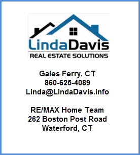 Linda Davis Contact 2