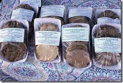 Breads N Cookies
