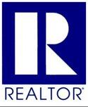 Realtor Symbols
