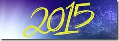 2015 Newsletter Header