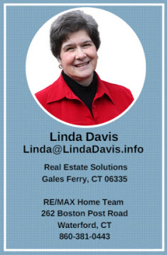 Linda Davis Ledyard Real Estate
