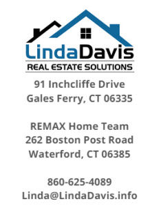 Linda Davis Real estate info