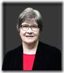 Linda Davis Transparent